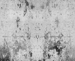 textura de aço óxido
