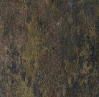 textura de pedra quente