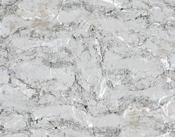 fundo de textura de pedra