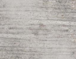 textura quente de madeira foto