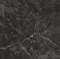 fundo de textura de pedra de mármore foto