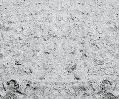 fundo de textura de pedra clara foto