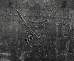 fundo de textura de pedra de concreto foto