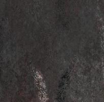 textura minimalista de parede cinza e branca foto