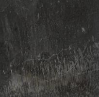 fundo de textura de pedra cinza foto