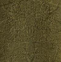 textura de parede de ouro foto