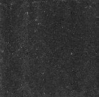 textura cinza da parede de concreto foto