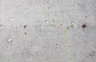 textura abstrata da parede de concreto