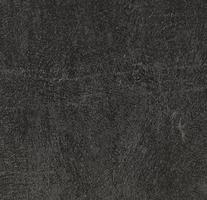 textura limpa da parede de concreto