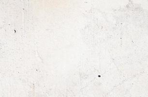 textura de parede limpa bege