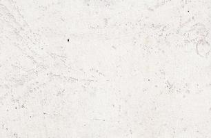 textura áspera da parede de concreto foto