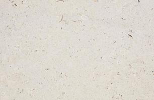 textura minimalista de parede limpa de concreto foto