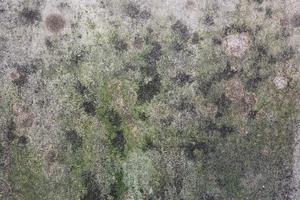 fundo de textura de parede foto