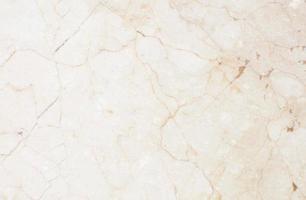 fundo de textura de pedra de mármore