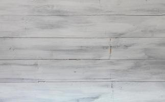 fundo cinza claro de madeira foto