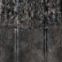 textura de parede abstrata