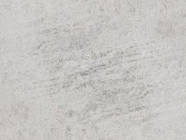 textura neutra da parede de concreto