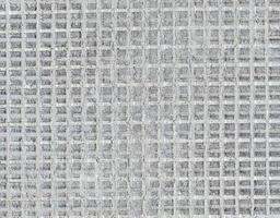 textura ou fundo abstrato