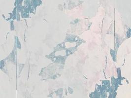 textura abstrata da parede do grunge foto