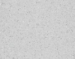 fundo de textura de pedra de granito foto