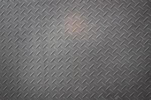 fundo de grade de metal foto