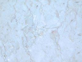 textura de mármore azul foto
