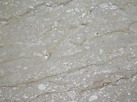 textura suja de mármore foto