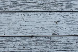textura de madeira cinza foto