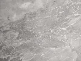pano de fundo de concreto cinza foto