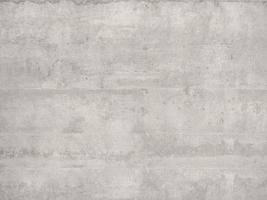 fundo cinza rústico foto