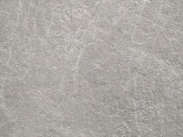 textura áspera de concreto foto