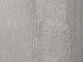 fundo de cimento rústico foto