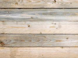 textura de madeira ao ar livre foto