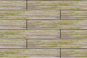 fundo padrão de piso de madeira