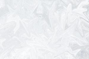 mármore branco, fundo de padrão natural para design e construção foto