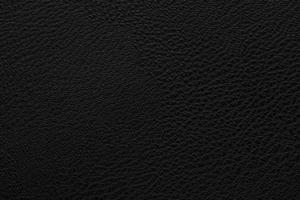 papel de parede de couro preto