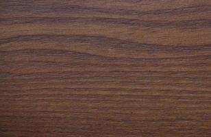 textura de madeira superfície de fundo antigo padrão natural foto