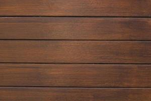 textura do painel de madeira foto