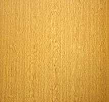 textura de madeira perfeita foto