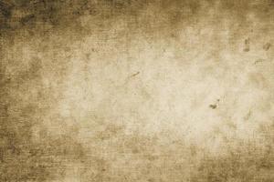 textura marrom rústica foto