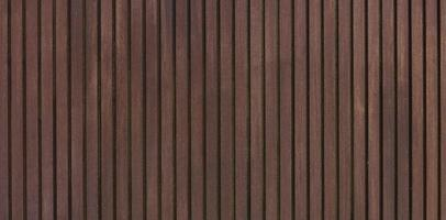 fundo de parede de textura de madeira foto