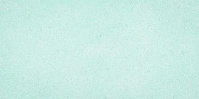 fundo de papel verde claro foto