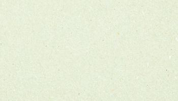papel verde claro