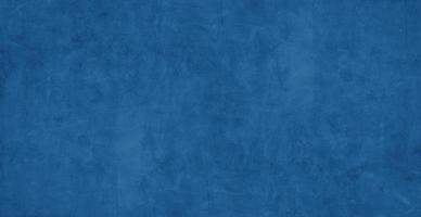 papel azul rústico foto