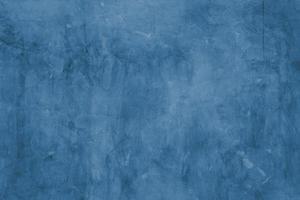 textura azul corajosa foto