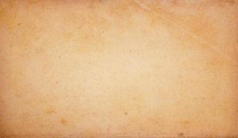 textura marrom rústica vintage foto