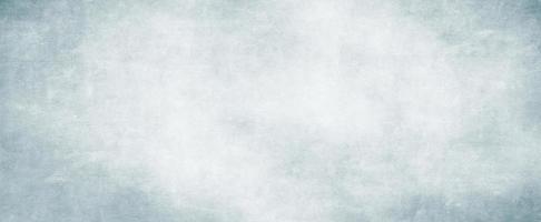 cimento azul claro foto