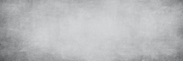 textura cinza áspera foto