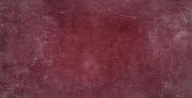 textura roxa rústica foto