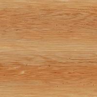 fundo de madeira claro